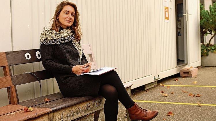 Leere Kühlschränke wegen Corona: «Viele Menschen in der Schweiz sind in prekären Arbeitsverhältnissen»