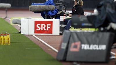 «Mit dieser Preistreiberei wollen wir nicht mithalten» – SRF zeigt den Champions-League-Final nicht live