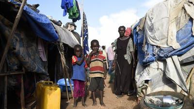 Kritik an Bundesrat wegen Entwicklungshilfe: «Die Wortwahl ist eine Zumutung»