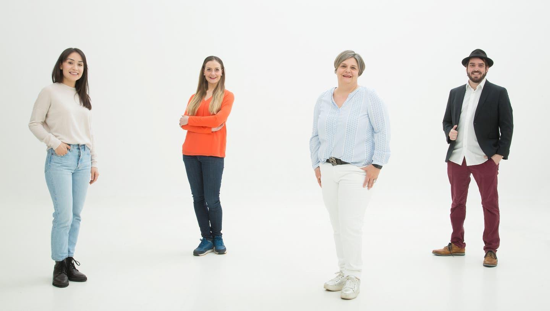 SP Wangen nominiert Kandidierende