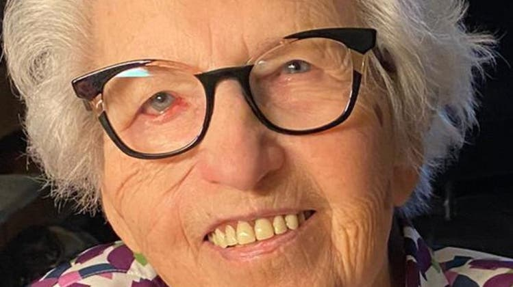 Gratulation zom 90. Geburtstag