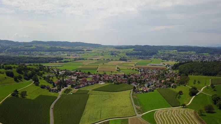 Grosse Kontinuität im Gemeinderat Egliswil