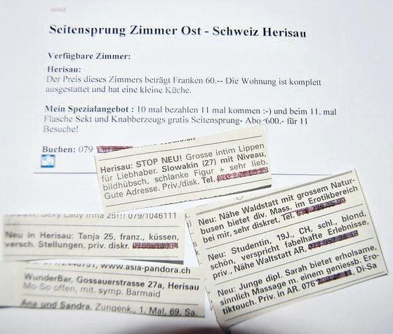 www seitensprung de herisau