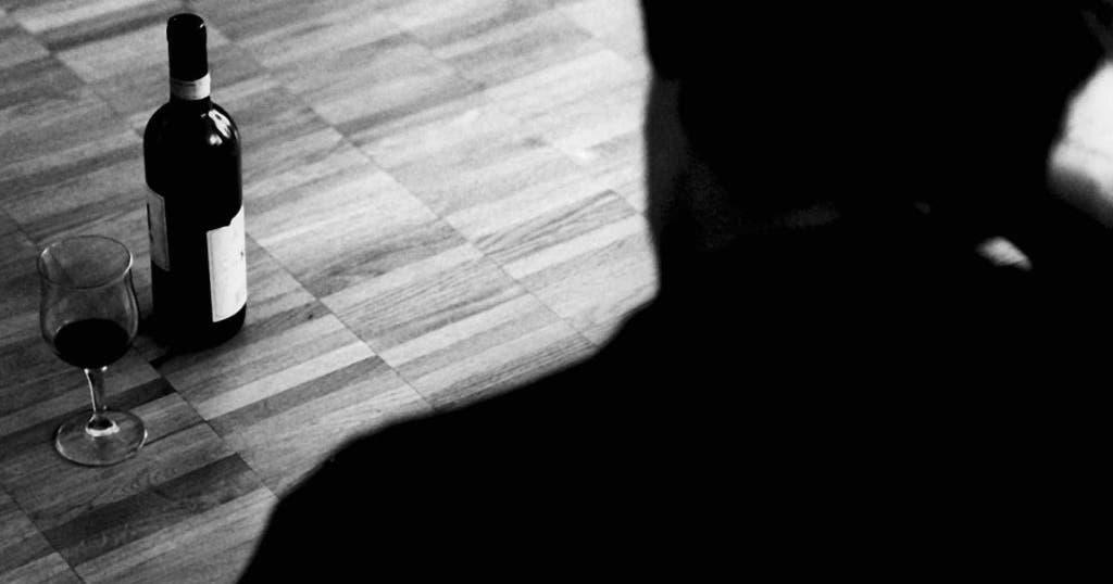 Weltgesundheitsorganisation erkennt Burnout als Krankheit an | St.Galler Tagblatt