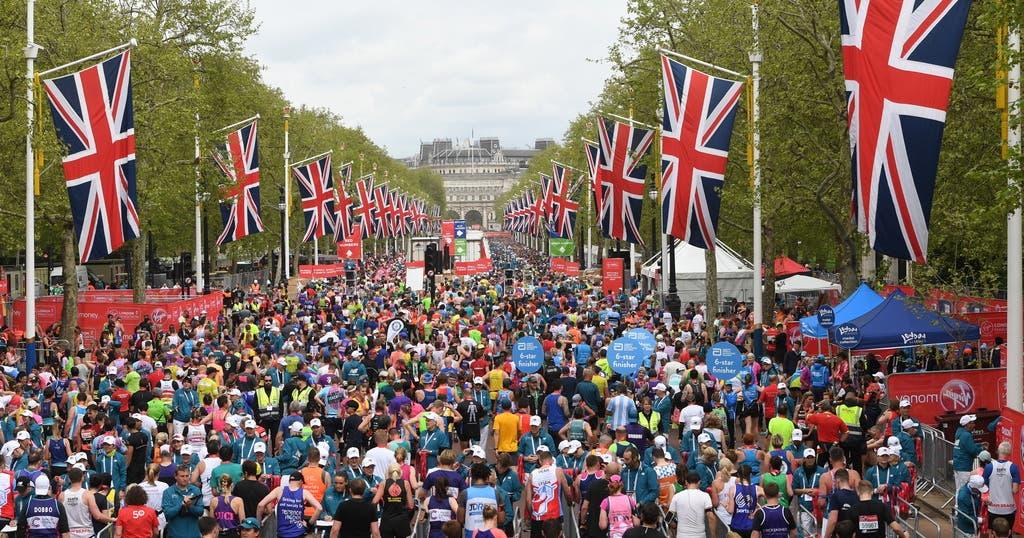 Mit ihm kann man bei Marathons Weltrekorde brechen – ein Wunderschuh mit Placeboeffekt | St.Galler Tagblatt