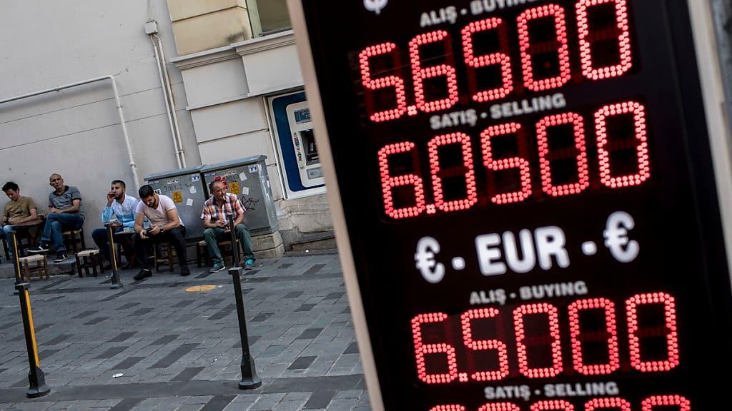 15000 franken in euro