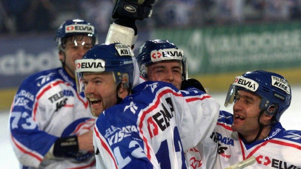 Medaillenspiegel Olympia 2000