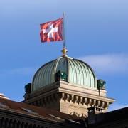 255 Kandidierende auf 25 Listen: Im Kanton St.Gallen bewerben sich deutlich mehr Personen als vor vier Jahren für den Nationalrat.