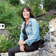 Tiara Truno kann sich als Kandidatin für die Wahl in den Oberhelfenschwiler Gemeinderat auf die Stimmen ihrer Parteikollegen aus der CVP verlassen. (Bild: Urs M. Hemm)