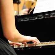 Besser Bösendorfer oder doch eher Steinway? Starpianist András Schiff hat einen Streit um Klaviermarken entfacht. (Bild: fotolia)