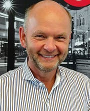 Werner Suter, der kürzlich verstorbene Gründer des Auto-Zentrums West. (Bild: PD)