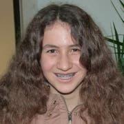 Jasmina Attardo