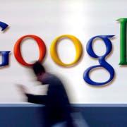 Die EU-Kommission hat Googles Geschäftsverhalten seit gut einem Jahrzehnt im Visier. (Bild: Boris Roessler)