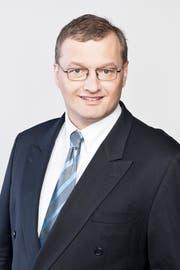 Klaus Kirchmayr ist Co-Gründer des Beratungsunternehmens Millennium Associates mit Sitz in Zürich und London. (Bild: Keystone)