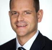 Patrick Schnorf (Bild: PD)