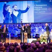 WTT Young Leader Award 2018 (PD)