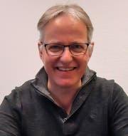 Thomas Huber, Geschäftsführer A-Region. (Bild: PD)