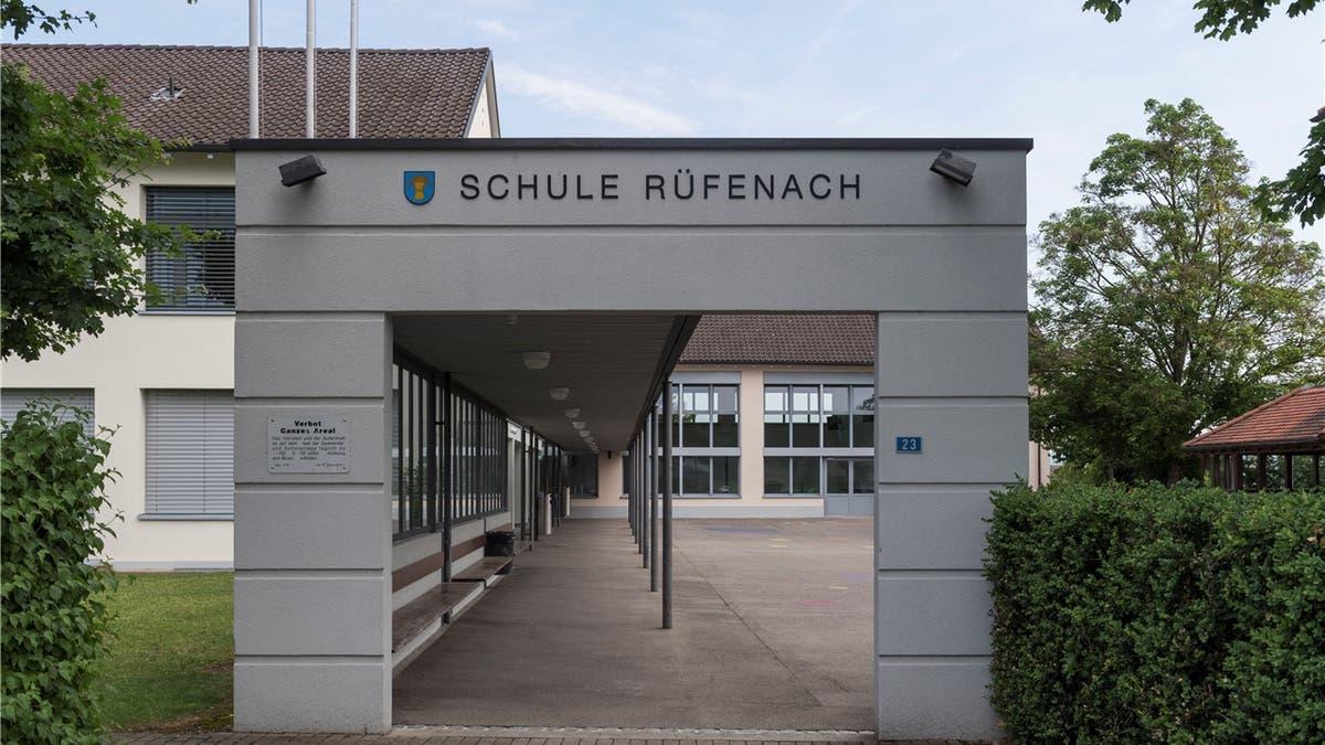 Privatschule Baden-Baden