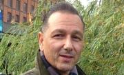Sandro Valente wird ab September neuer Schulleiter in Dallenwil. (Bild PD)