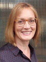 Pia Koefoed. (Bild: PD)
