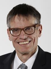 Karl Vogler, Nationalrat Obwalden