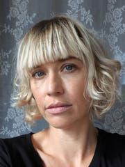 Mely Schillig (Bild: PD)