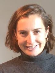 Anika Zuurendonk