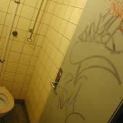 Die Stadt Arbon gibt jährlich rund 100'000 Franken für Reinigung und Unterhalt öffentlicher Toiletten aus. (Bild: PD)