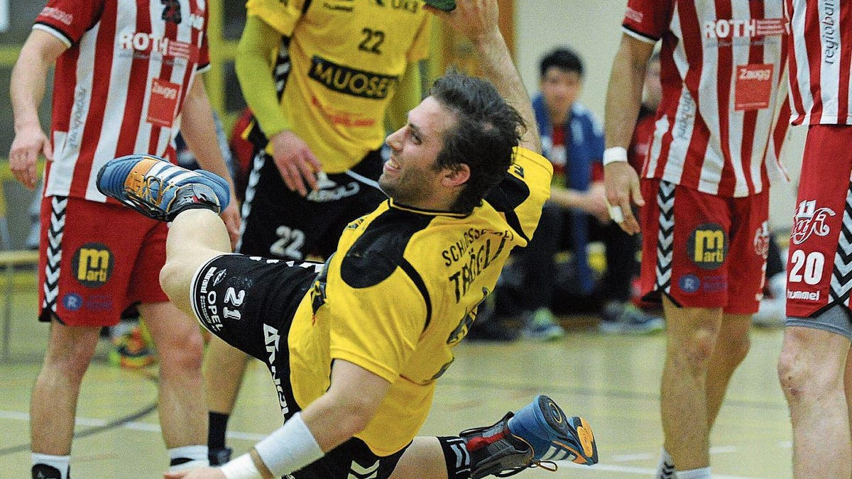 Handball Altdorf
