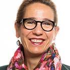 Anita Bernhard, Gemeinderätin CH.