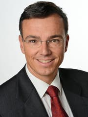 Daniel Keller (Bild: PD)