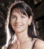 Myriam Ruesch (Bild: PD)