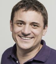 David Mathis (Flig)