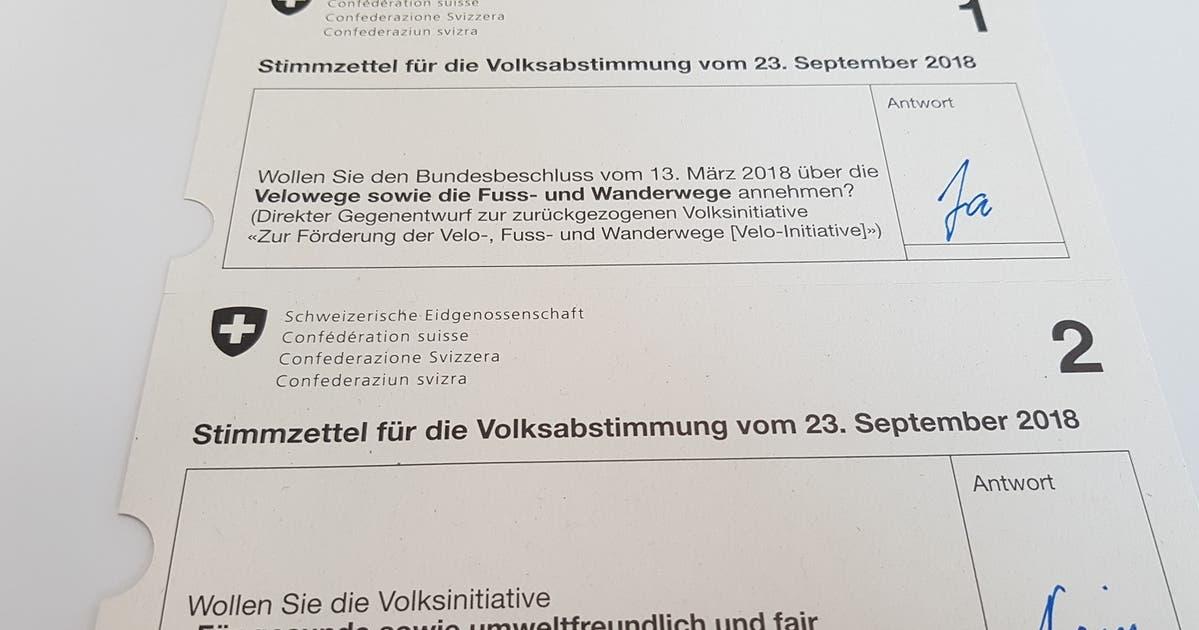 Partnersuche zentralschweiz