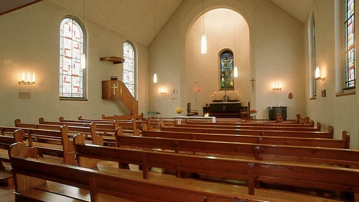 Gleichgeschlechtliche Ehe Evangelische Kirche