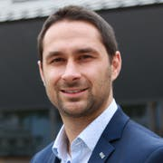 Gabriel Macedo. (Bild: PD)
