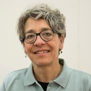 Monika Laib.