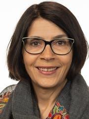 Barbara Schoop. (Bild: PD)
