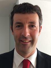 Marcel Vetsch