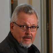 Markus Brühwiler. (Bild: Ruben Schönenberger)