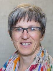 Monika Neidhart