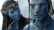 2019 kaufte Disney 21st Century Fox und sicherte sich damit auch die Rechte an Avatar. (Bild: 21st Century Fox)