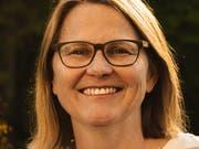 Marianne Häfele, Kinderkleiderbörse Flawil