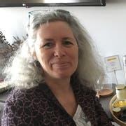 Margrit Studer, Physiotherapeutin aus Niederteufen, schwärmt für georgische Musik. (Bild: PD)