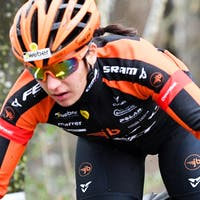 «Manchmal zwingt dich das Leben in die Knie»: Ein bakterieller Infekt setzte die Wattwiler Mountainbike-Weltmeisterin Ramona Forchiniausser Gefecht
