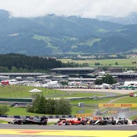 Formel 1 startet definitiv am 5. Juli in Spielberg