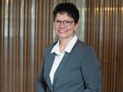 «Das Ergebnis wird in der Statistik für die nächsten Jahre etwas speziell aussehen.» – Maya Büchi, Finanzdirektorin Obwalden