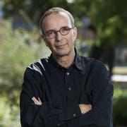 Jossi Wieler ist seit sieben Jahren Intendant der Stuttgarter Oper. (Bild: Martin Sigmund/ Stuttgarter Oper)