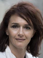Lisa Zanolla