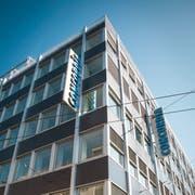 Die Krankenkasse Concordia will die 157 Millionen Franken Überschuss an die Versicherten zurückbezahlen. (Bild: PD)